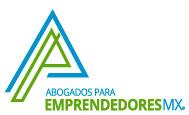 Abogados para Emprendedores